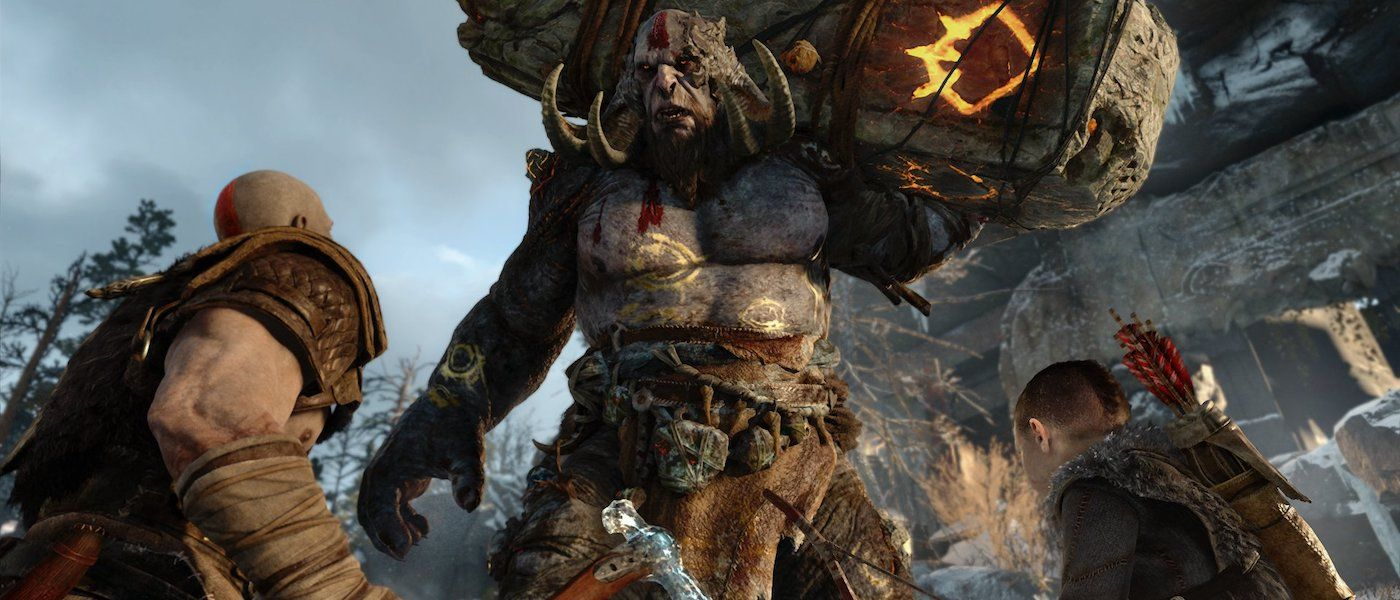 /god-of-war-ragnarok-gets-release-window-delayed-to-2022-65r35q2 feature image