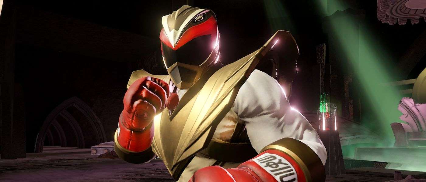 /power-rangers-battle-for-the-grid-brings-in-ryu-and-chun-li-with-the-street-fighter-pack-gk1b33yg feature image