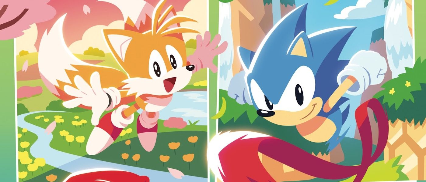 /idw-celebrates-30th-anniversary-of-sonic-the-hedgehog-with-special-comic-release-kw1133vq feature image