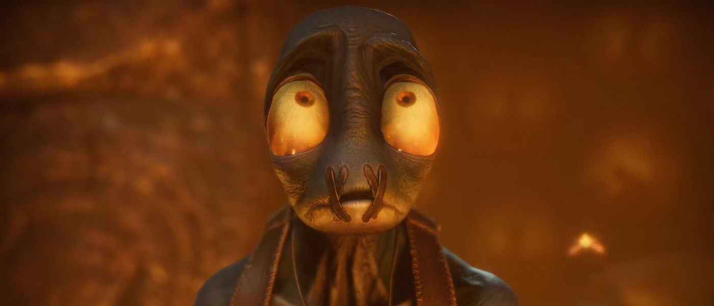 /oddworld-soulstorm-shows-abe-is-back-in-style-with-a-new-trailer-3i2133wb feature image
