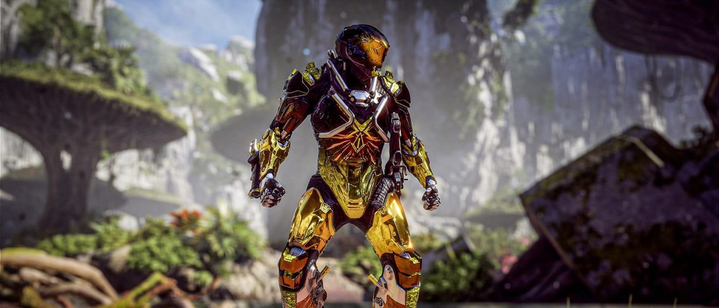 /should-ea-or-bioware-revamp-and-reboot-anthem-xv1a34g9 feature image