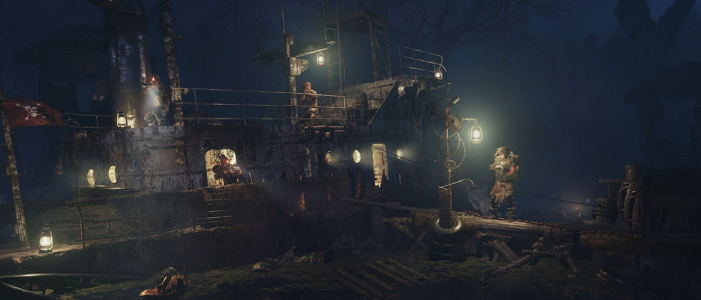 /metro-exodus-pc-enhanced-edition-release-date-set-for-may-6th-511o243v feature image