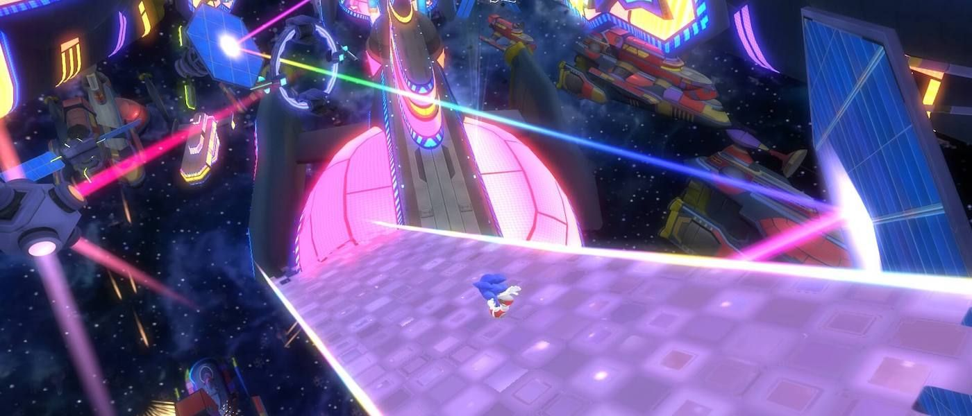/sonic-colors-ultimate-revealed-by-sega-l81234z1 feature image