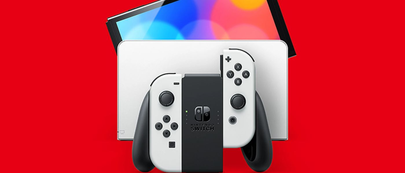 /not-the-nintendo-switch-pro-we-were-looking-for-but-its-something-yu5437nm feature image