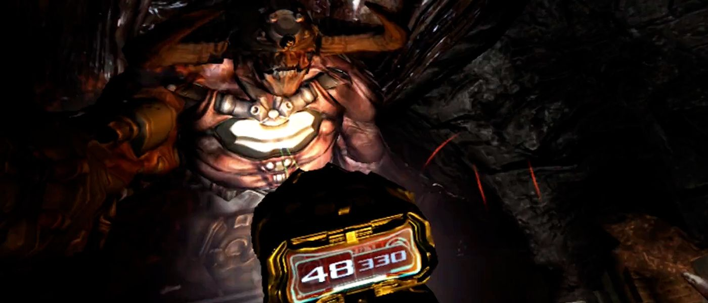 /doom-3-gets-revived-with-new-playstation-vr-release-o71a33pu feature image