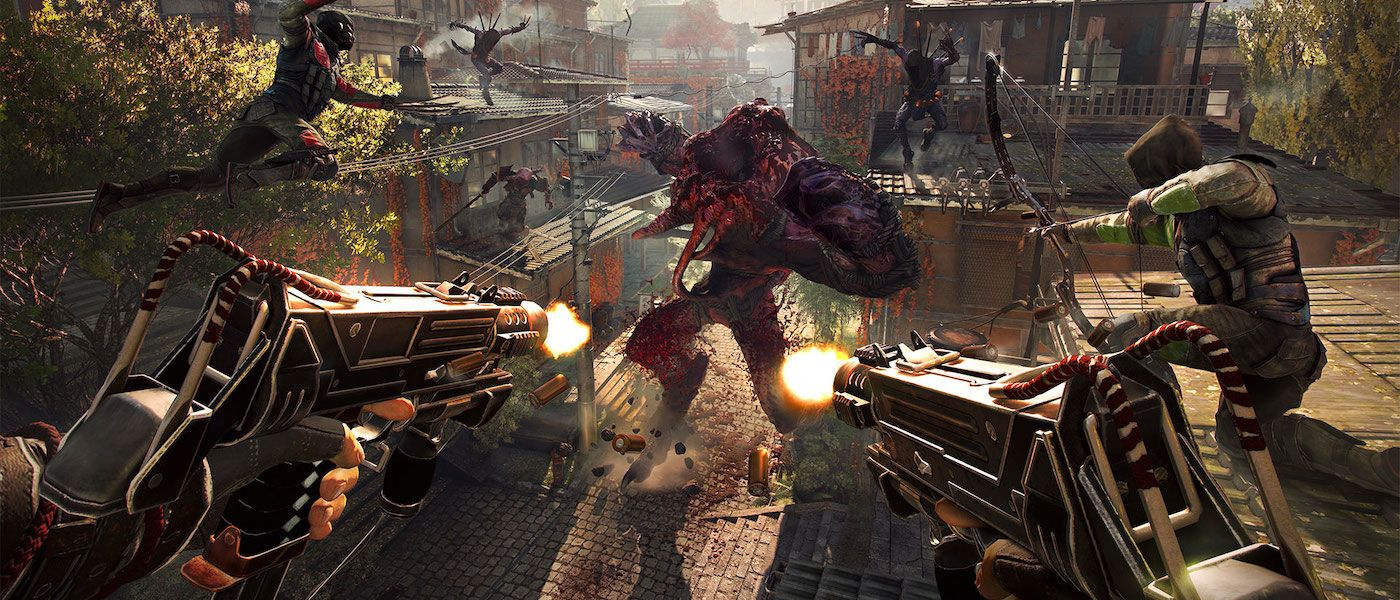 /shadow-warrior-3-gameplay-video-reveals-gore-weapon-mechanic-t2r3439 feature image