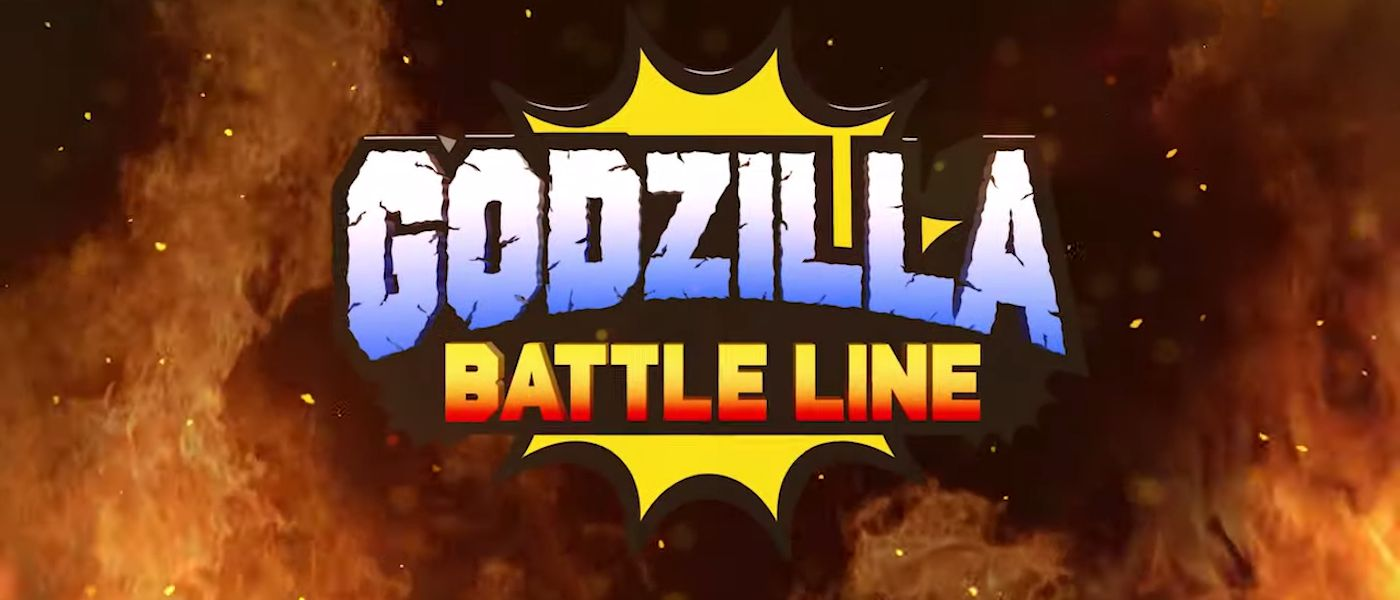 /godzilla-battle-line-receives-new-gameplay-trailer-and-key-art-f5x33ay feature image