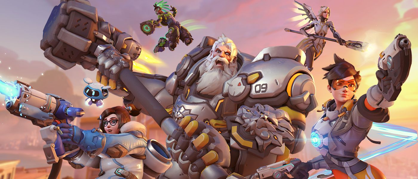 /overwatch-director-jeff-kaplan-exits-blizzard-entertainment-bq1n34fj feature image