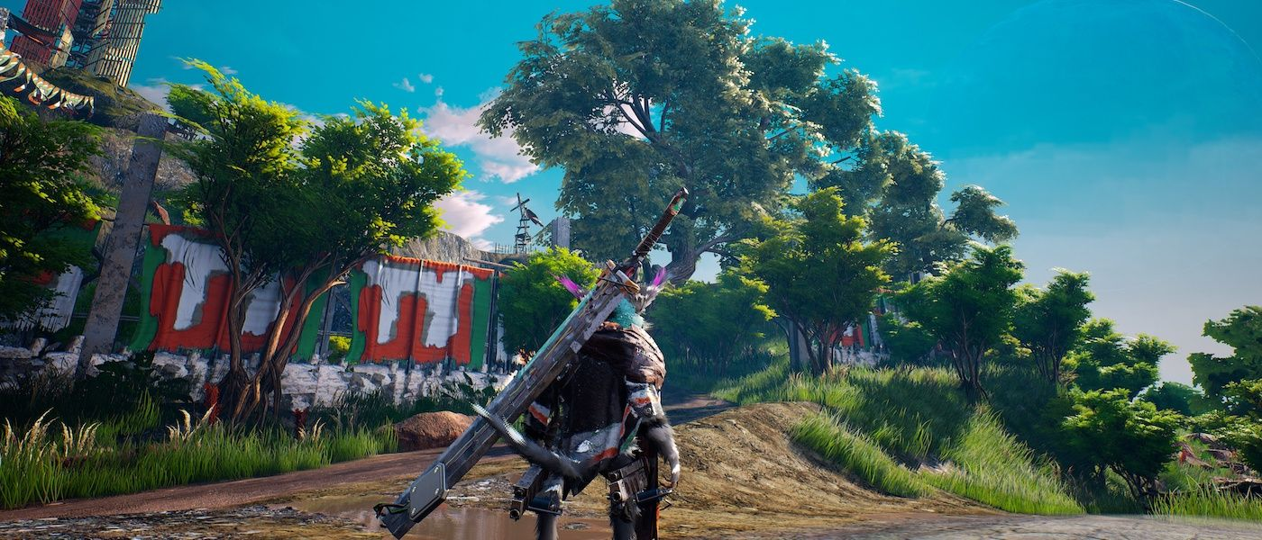 /biomutant-video-showcases-unedited-gameplay-captured-on-pc-1y1434c9 feature image
