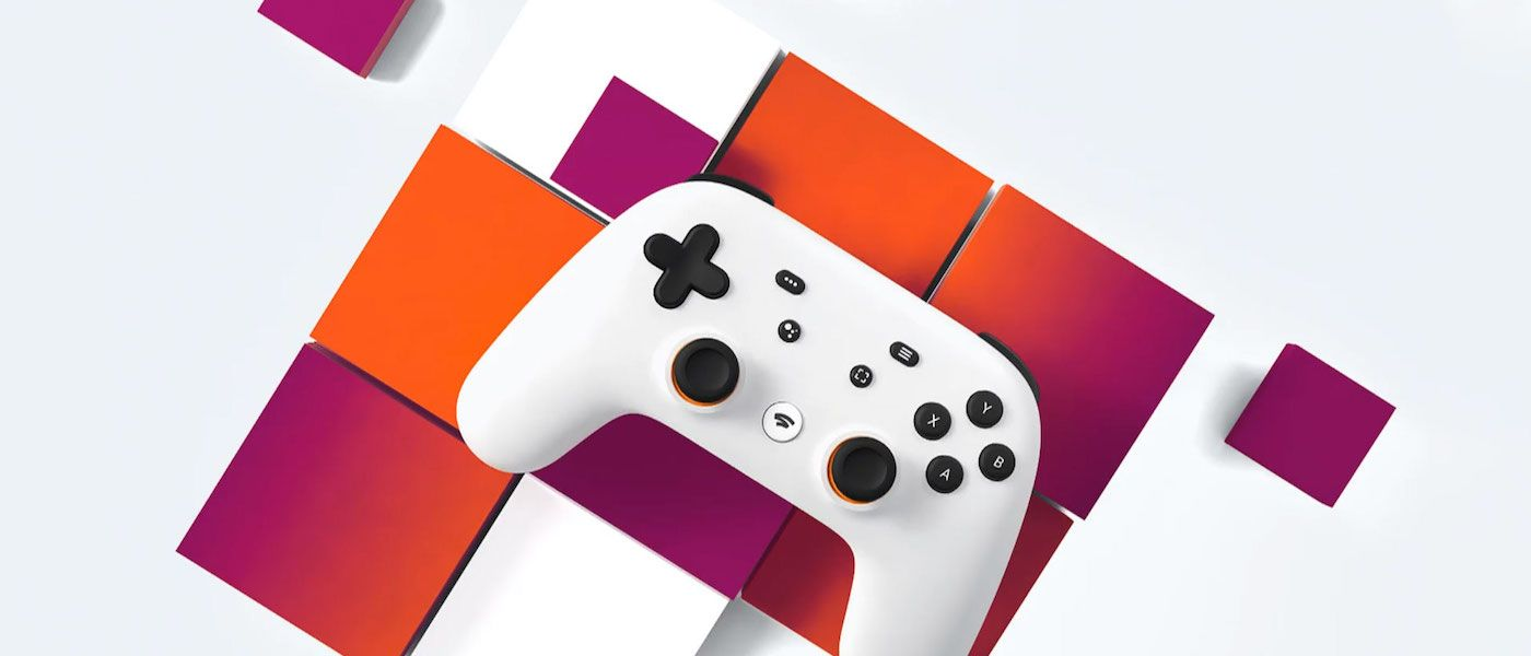 /should-google-continue-supporting-the-google-stadia-mtt34y5 feature image