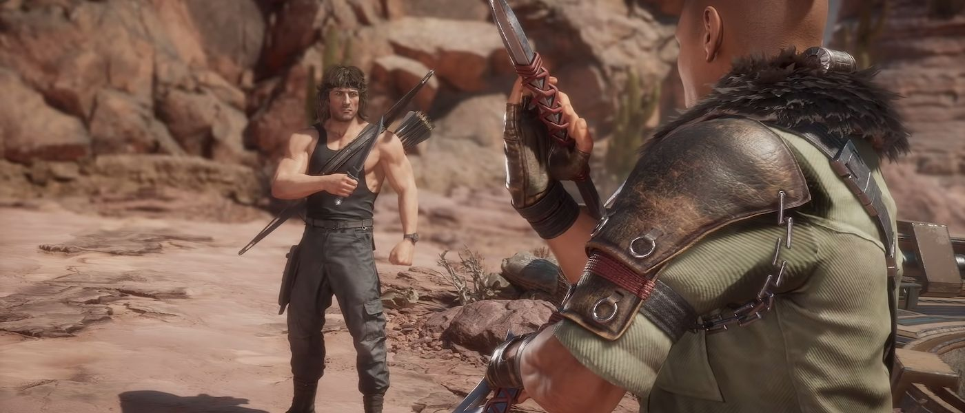 /mortal-kombat-11-dlc-support-is-officially-ending-after-over-two-years-lb1337u4 feature image