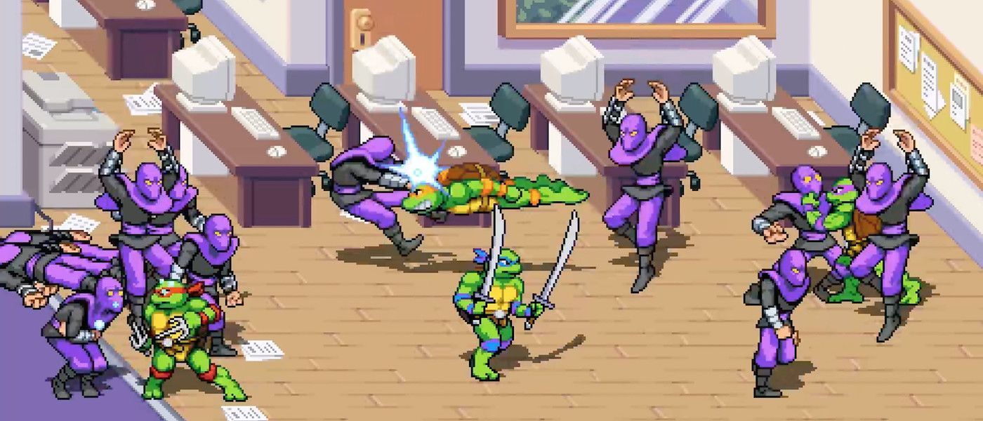/teenage-mutant-ninja-turtles-shredders-revenge-turtle-power-is-back-with-a-new-beat-em-up-zy1c335y feature image