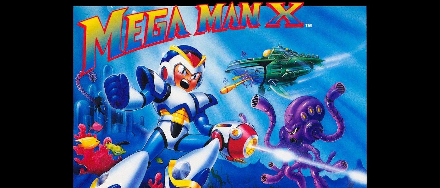 /10-best-capcom-games-on-super-nintendo-8f2637m5 feature image