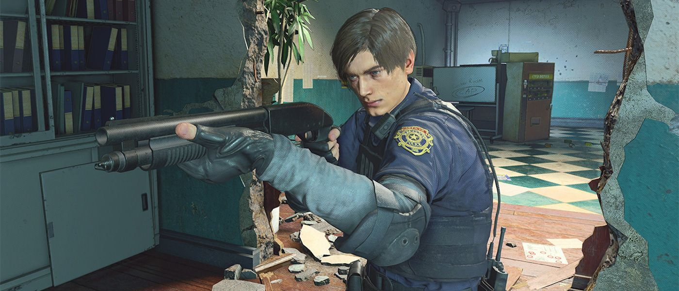 /resident-evil-reverse-delayed-again-finding-the-silver-lining-in-this-cloud-ti1737qq feature image