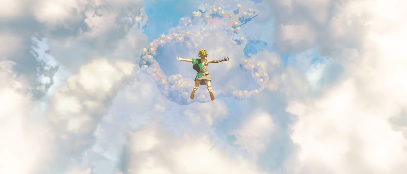 /the-legend-of-zelda-breath-of-the-wild-sequel-set-for-2022-launch-wr1a37fc feature image
