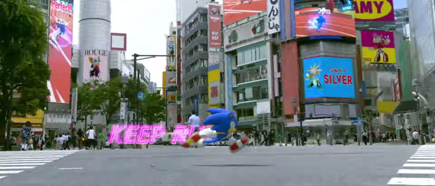 /tokyo-olympics-2020-celebrates-sonic-the-hedgehogs-30th-anniversary-otc37zv feature image