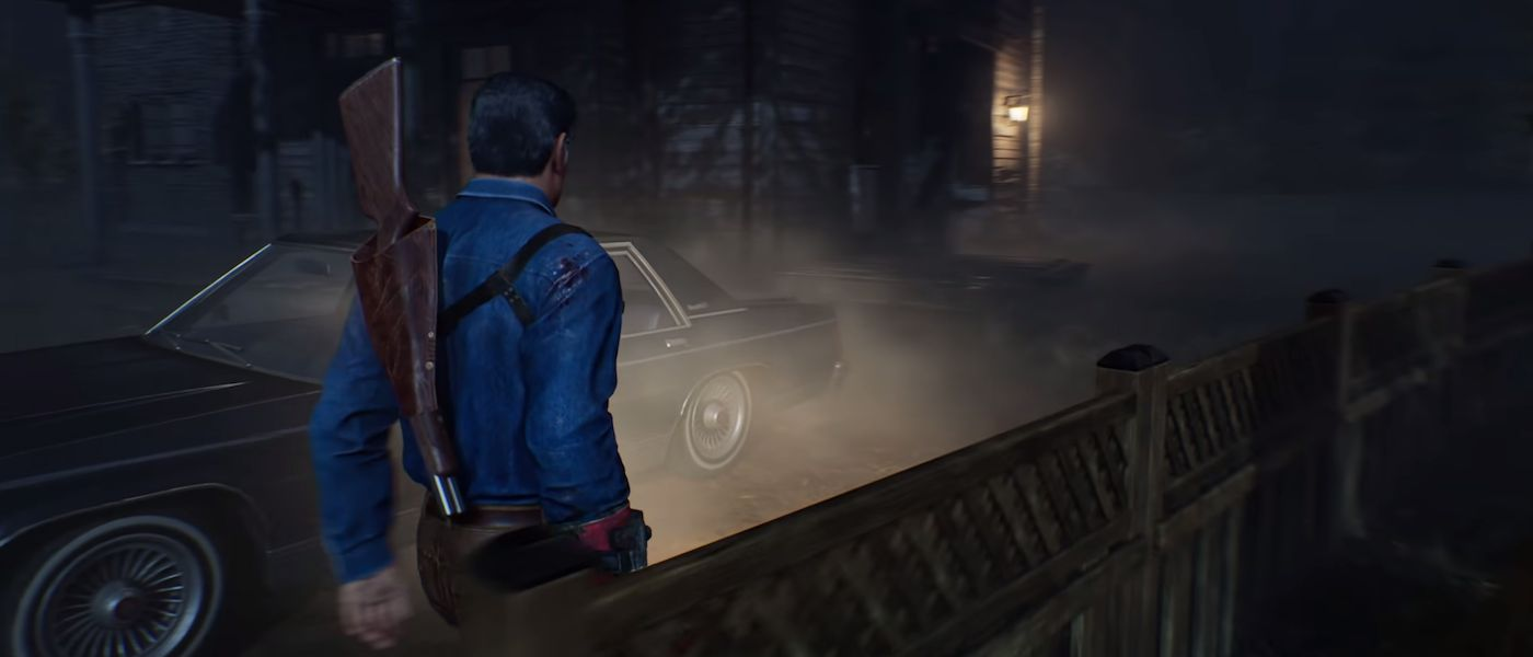/evil-dead-the-game-trailer-gameplay-mechanics-and-new-footage-ix1637qd feature image