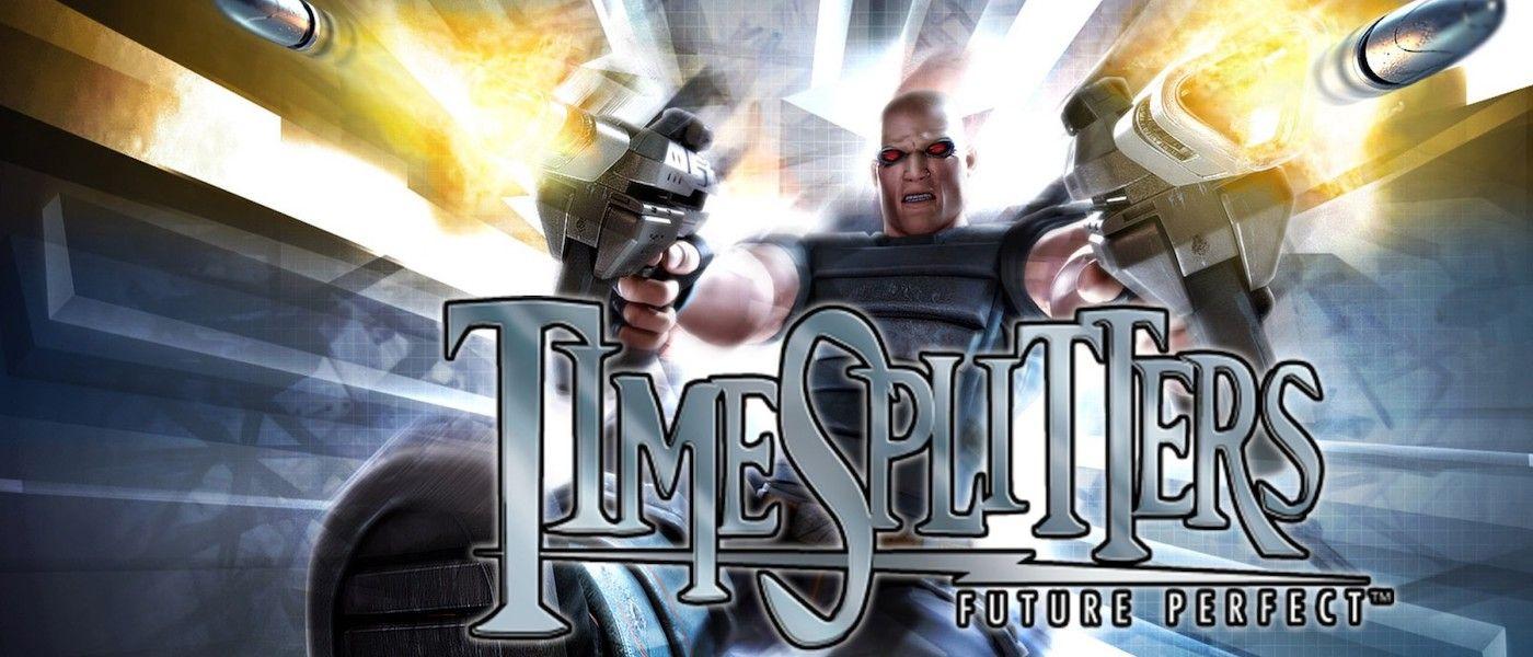 /timesplitters-is-coming-back-via-a-new-development-studio-fr43347i feature image