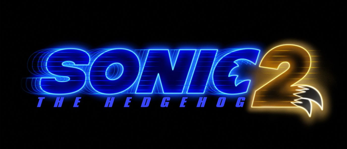 /sonic-the-hedgehog-2-film-announcement-paramount-pictures-promises-more-tails-xi1i33fp feature image