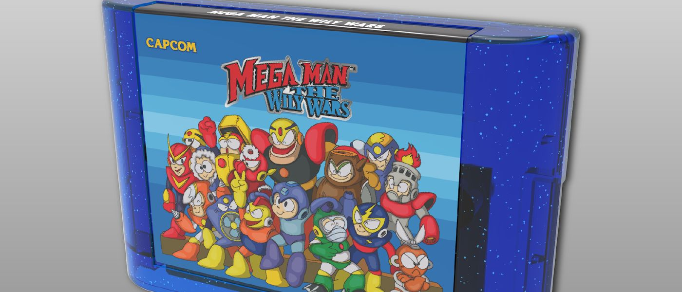 /mega-man-the-wily-wars-to-receive-special-collectors-edition-m61a34au feature image