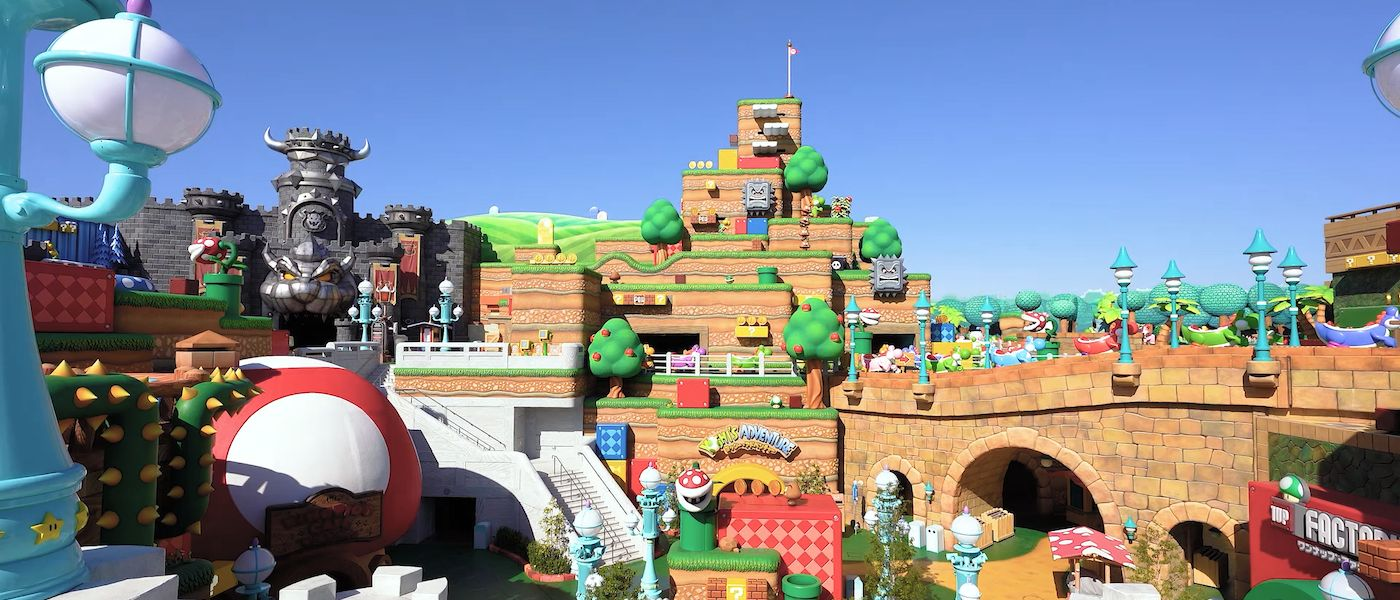 /super-nintendo-world-at-universal-studios-japan-opens-march-18th-ud16334u feature image