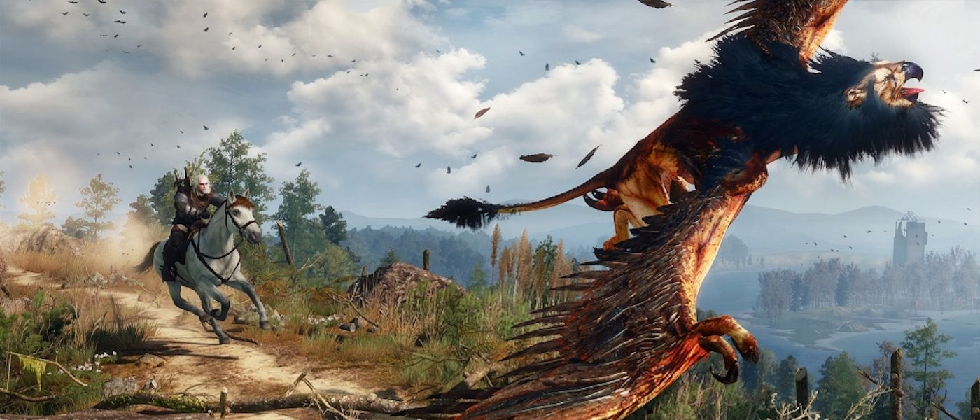 /the-witcher-3-wild-hunt-goty-edition-hits-playstation-now-service-xh14342t feature image