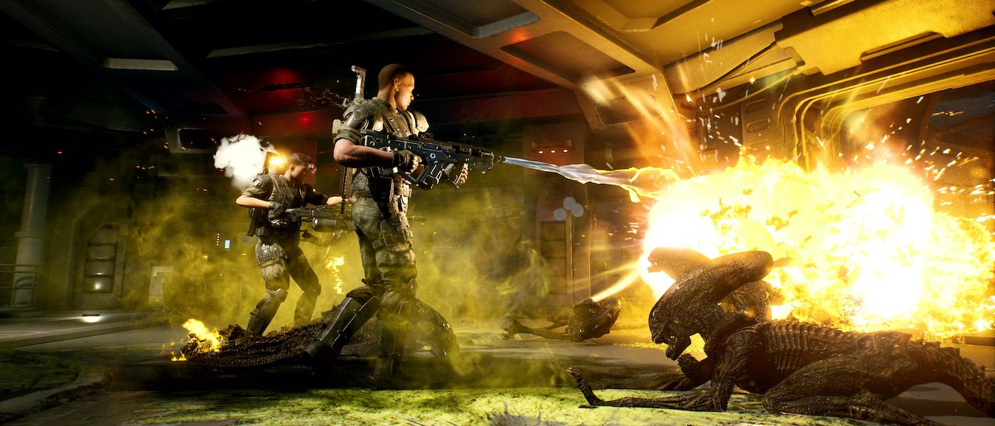 /aliens-fireteam-arrives-this-summer-with-third-person-co-op-shooter-gameplay-znv33qe feature image