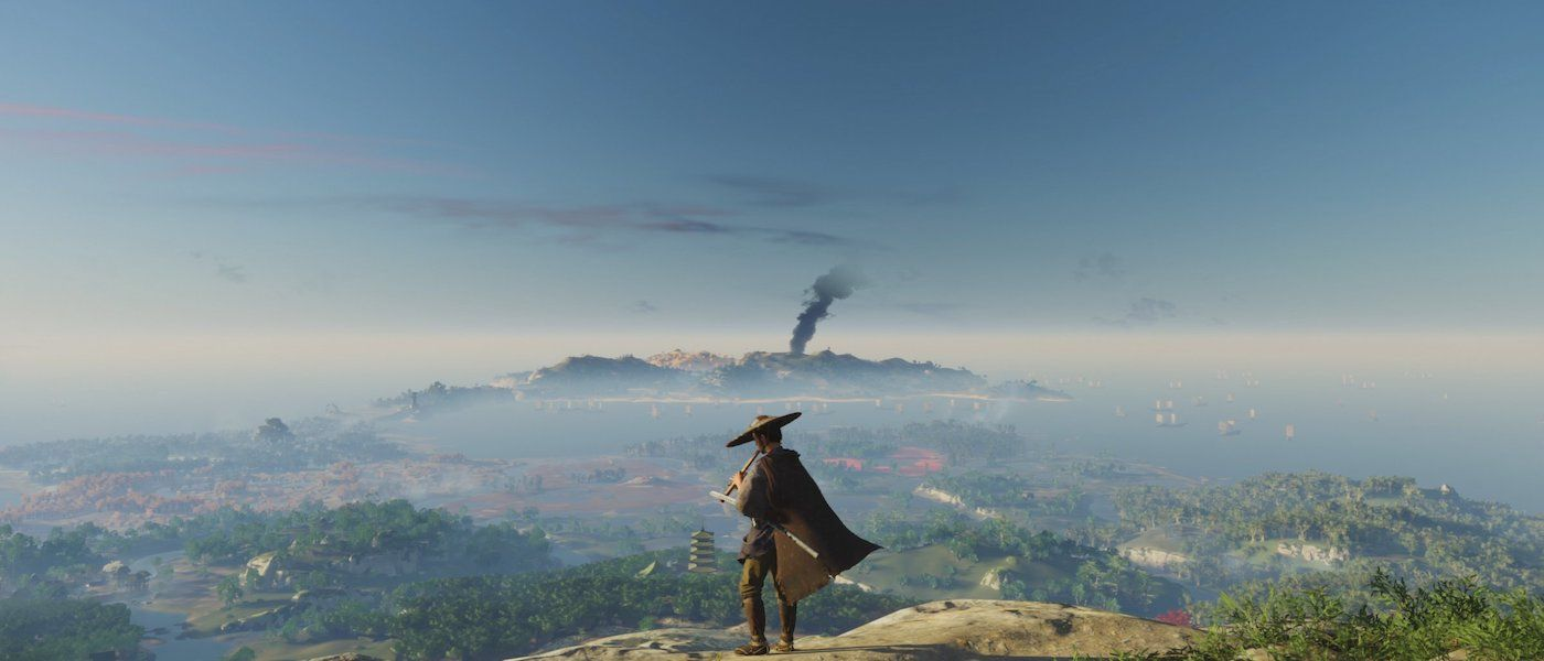 /ghost-of-tsushima-directors-cut-announced-by-sony-interactive-entertainment-p31g371j feature image