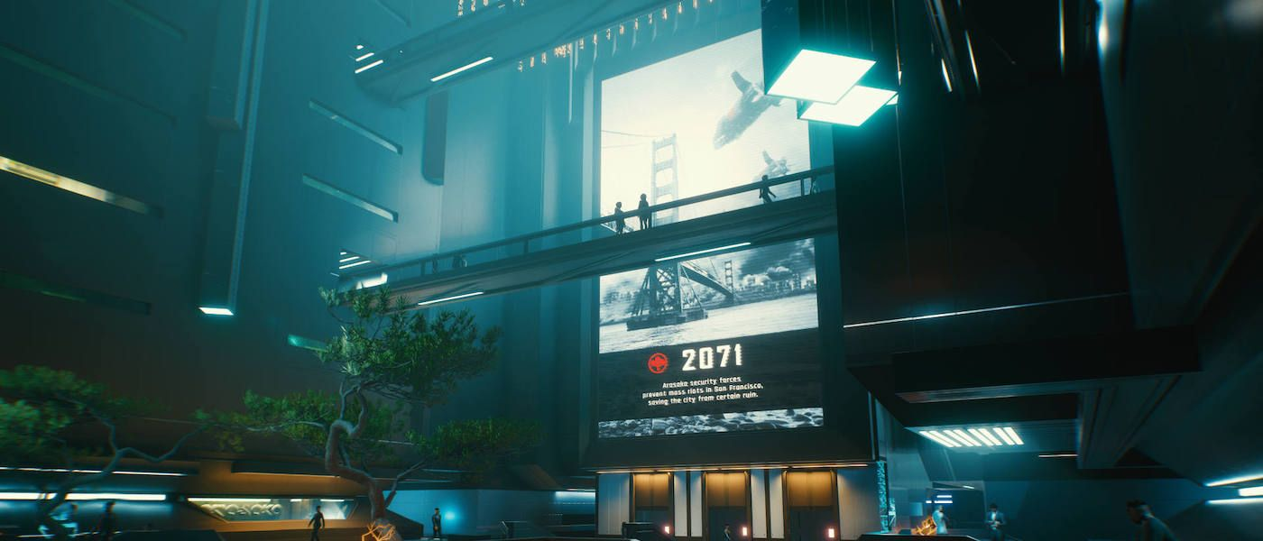 /cyberpunk-2077-returning-to-playstation-store-on-june-21-r61d37sq feature image