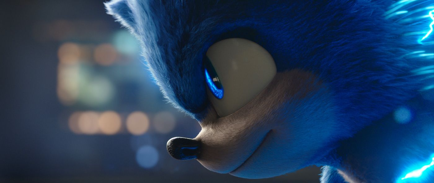 /sonic-the-hedgehog-30th-anniversary-livestream-scheduled-for-may-27-ye10343r feature image