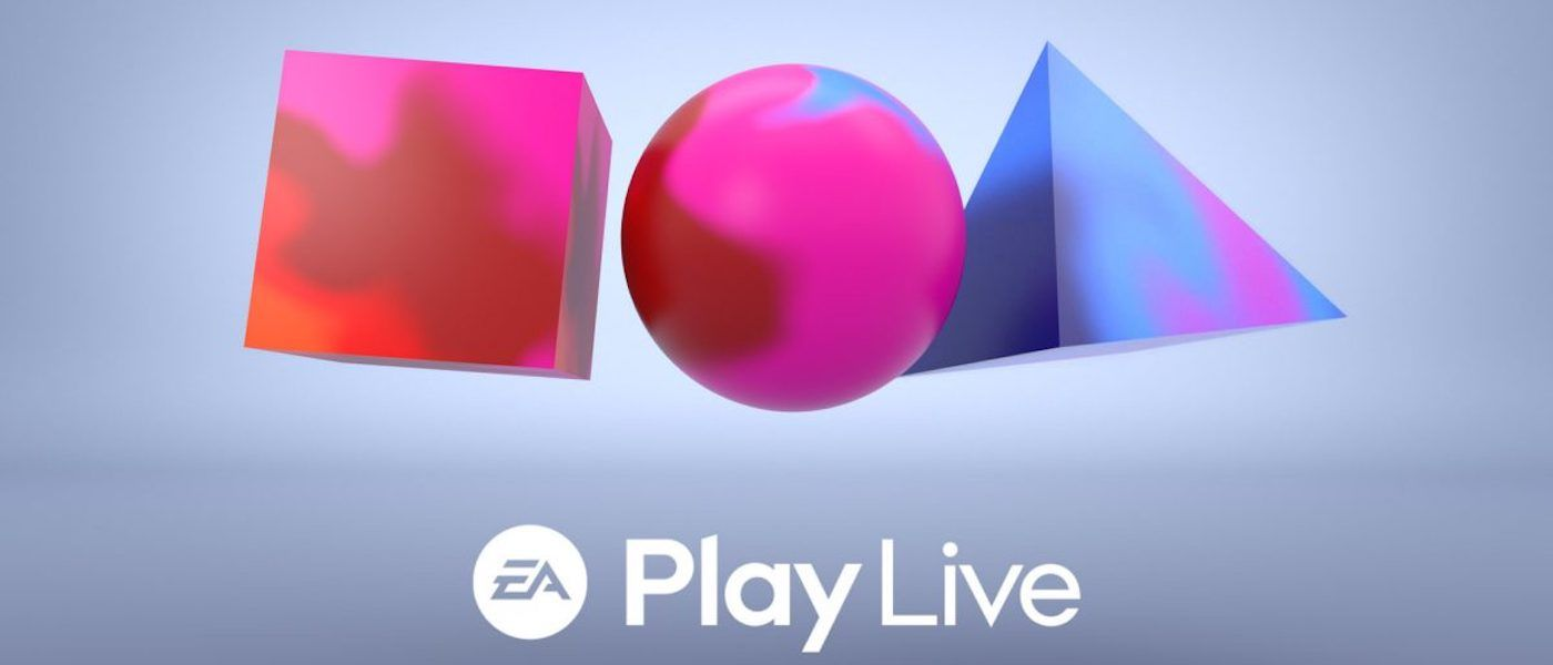 /xavier-woods-to-host-ea-play-live-mex37hd feature image