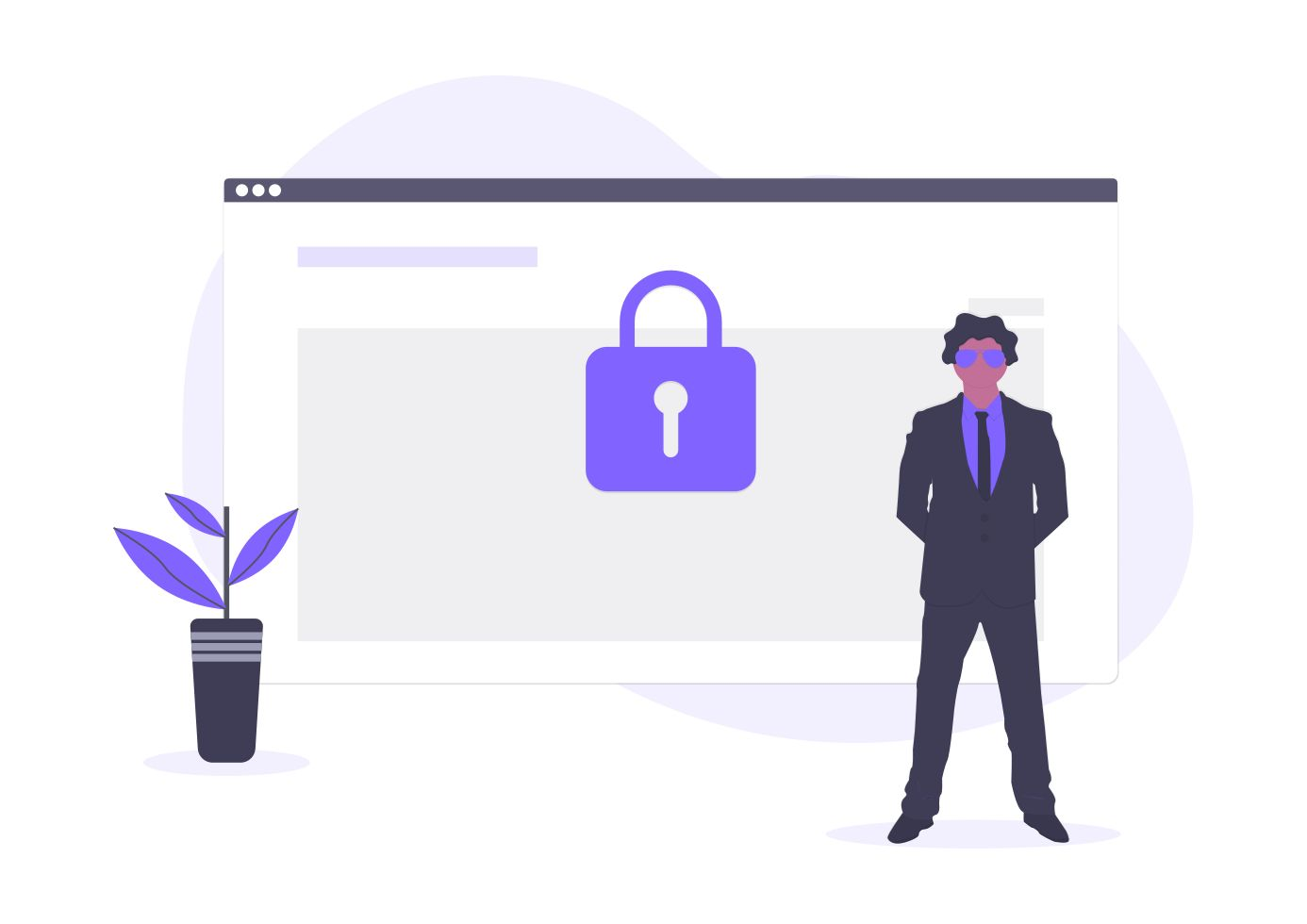 /pay-attention-to-cybersecurity-for-better-seo-results-3i5d3169 feature image
