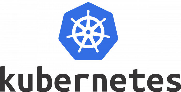 /the-apprentices-guide-to-kubernetes-qp3k3443 feature image