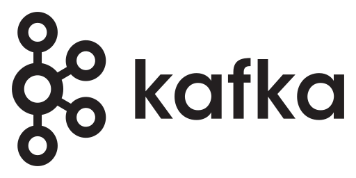 /the-apprentices-guide-to-apache-kafka-n31w35ef feature image