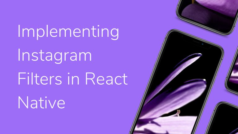 /instagram-like-filters-in-react-native-0n1934z2 feature image