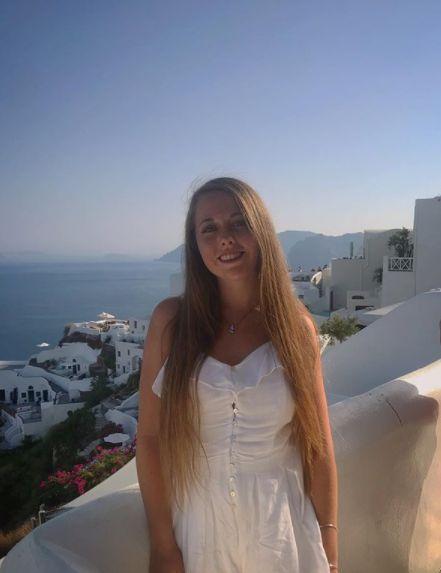 Susan Parker Hacker Noon profile picture