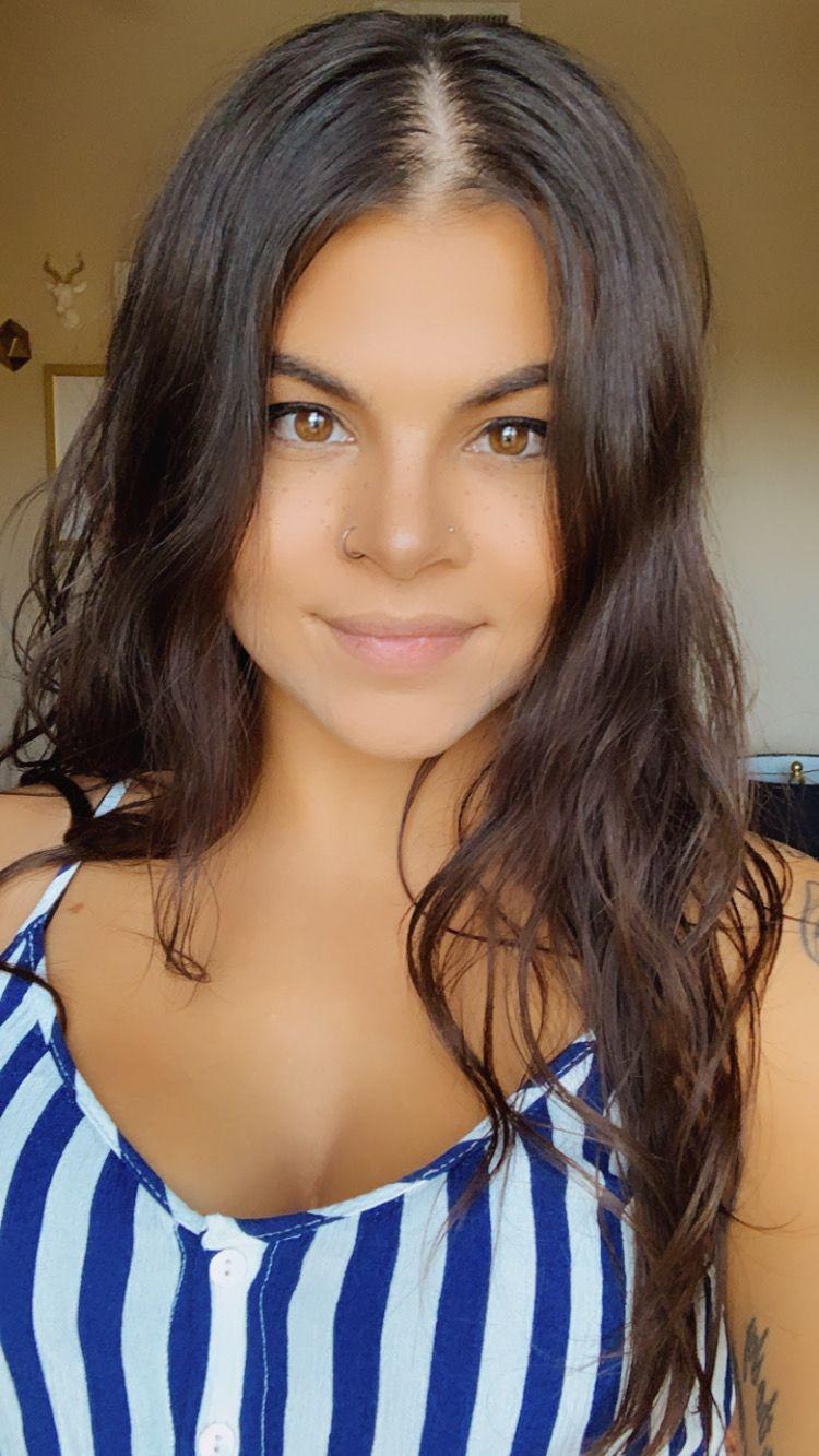 Angelica Dietzel Hacker Noon profile picture