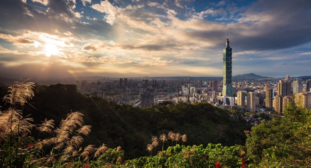 /exploring-taiwanese-start-up-culture-n14v35k6 feature image