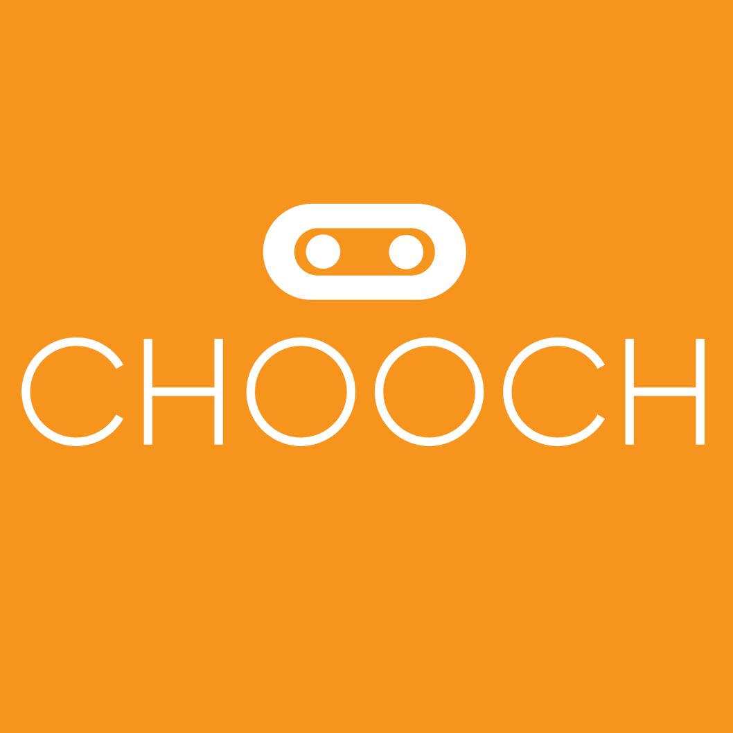 Chooch AI Hacker Noon profile picture