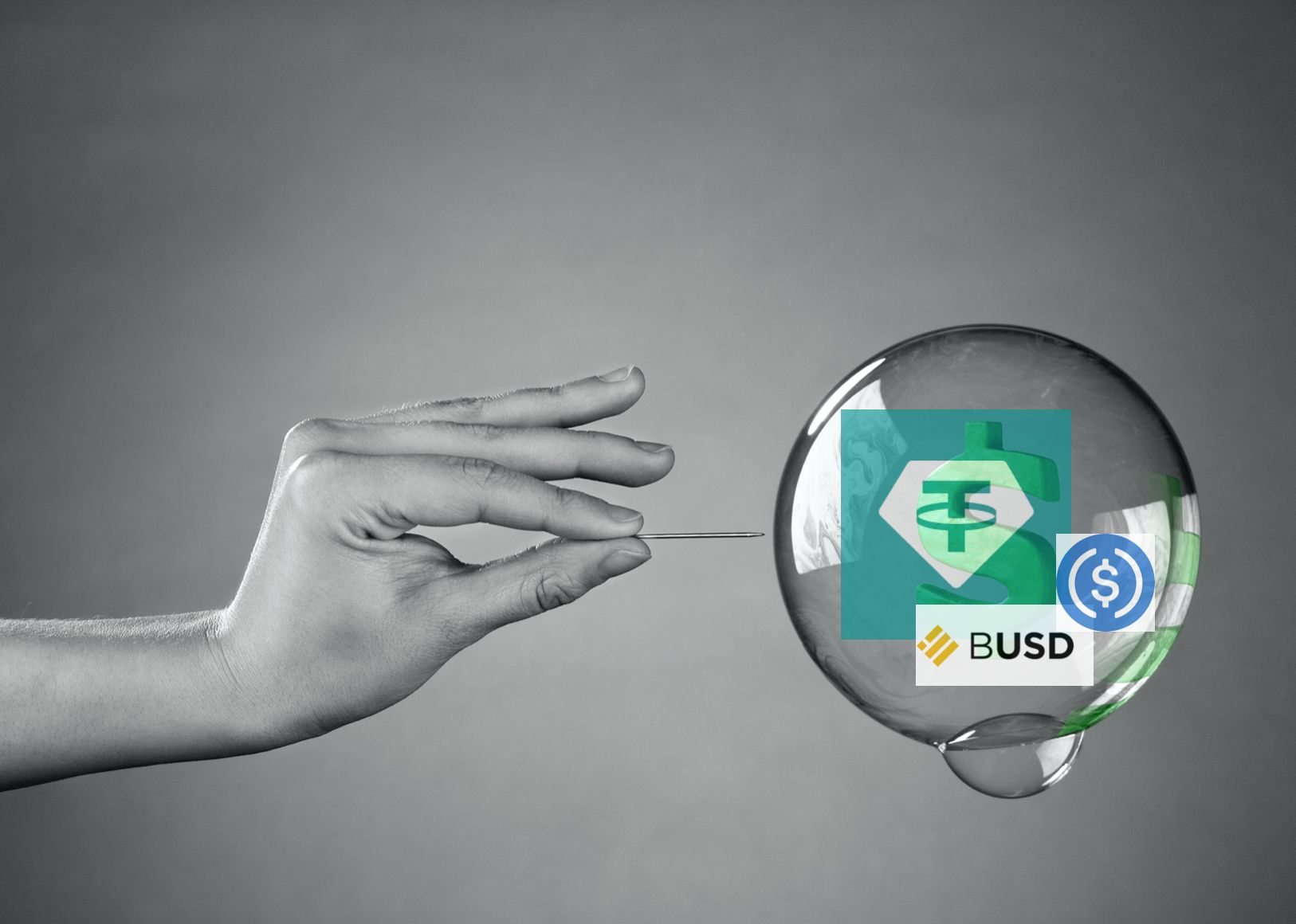 /tether-off-chain-stablecoins-and-synthetic-crypto-bubbles-07j35yb feature image