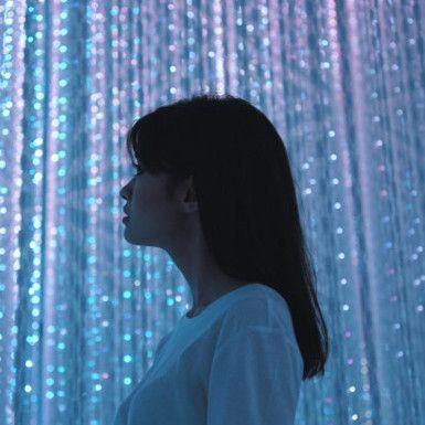 Alex Nguyen Hacker Noon profile picture
