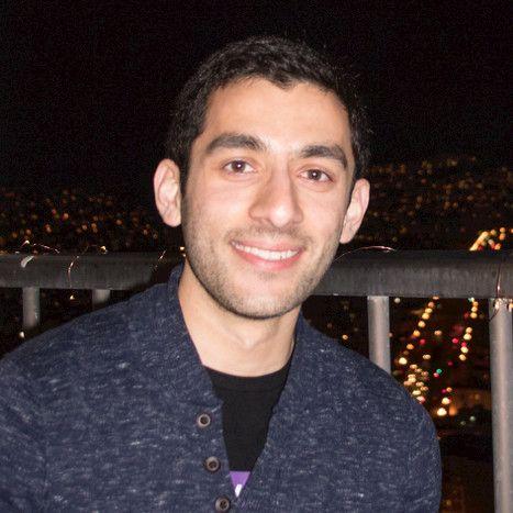 Aryaman Sharda Hacker Noon profile picture