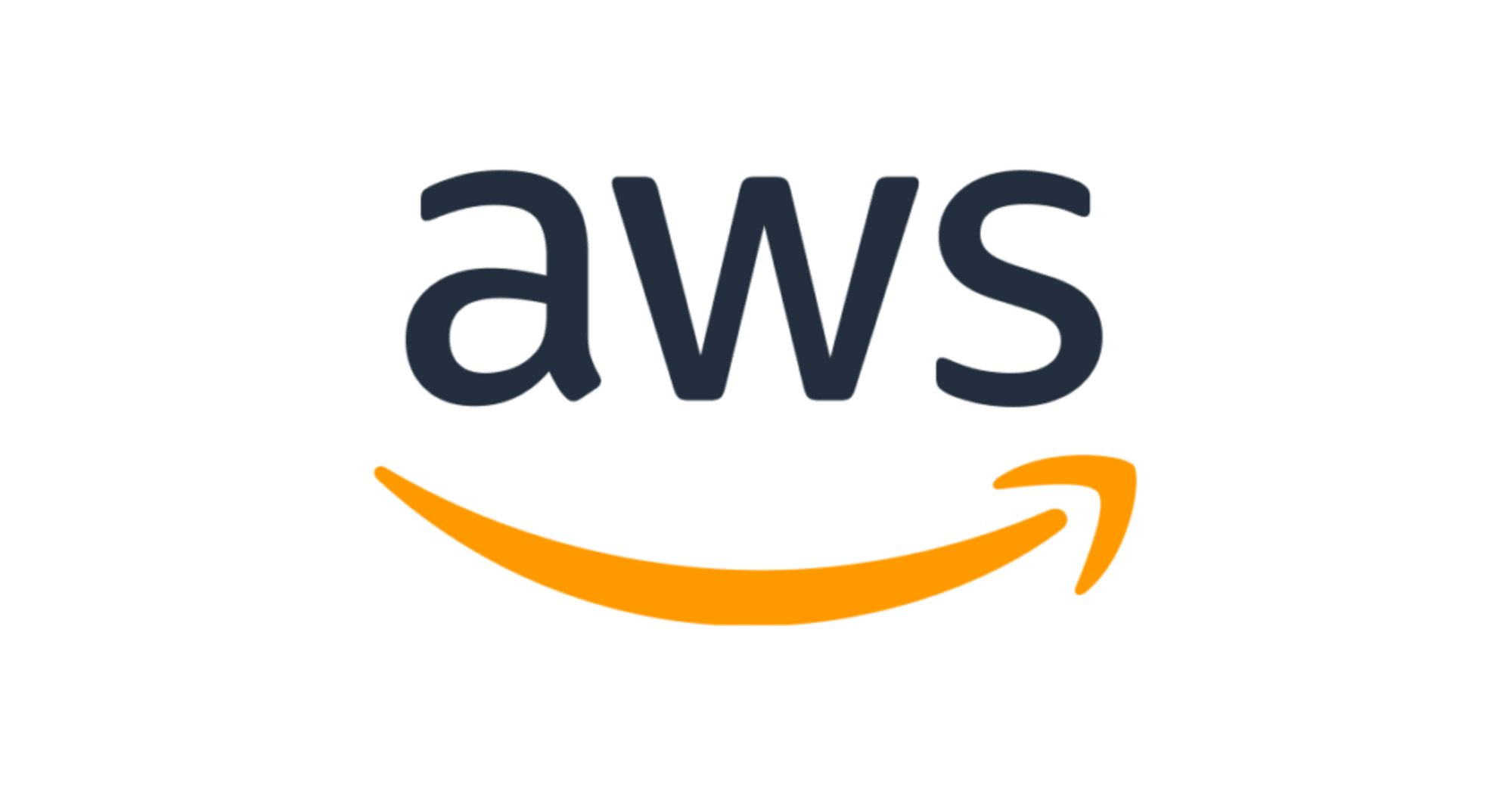 /set-up-a-new-aws-ec2-instance-from-scratch-using-powershell-gdz31i1 feature image