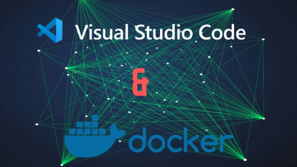 /introduction-to-docker-management-with-visual-studio-code-62k33z4 feature image