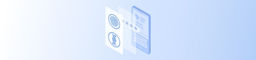 /how-you-can-add-multi-factor-authentication-to-your-application-x34w31hv feature image