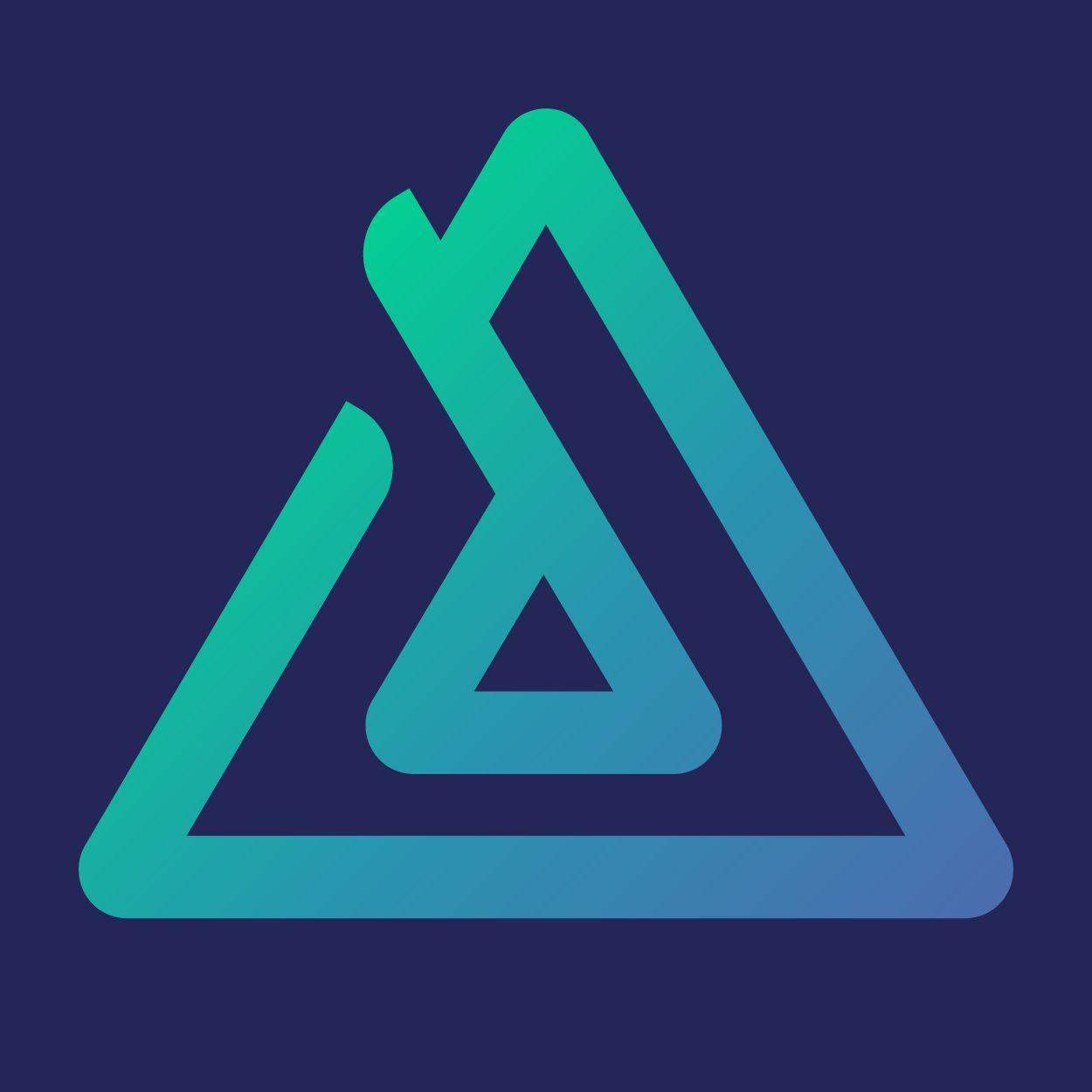 Prismatic Hacker Noon profile picture