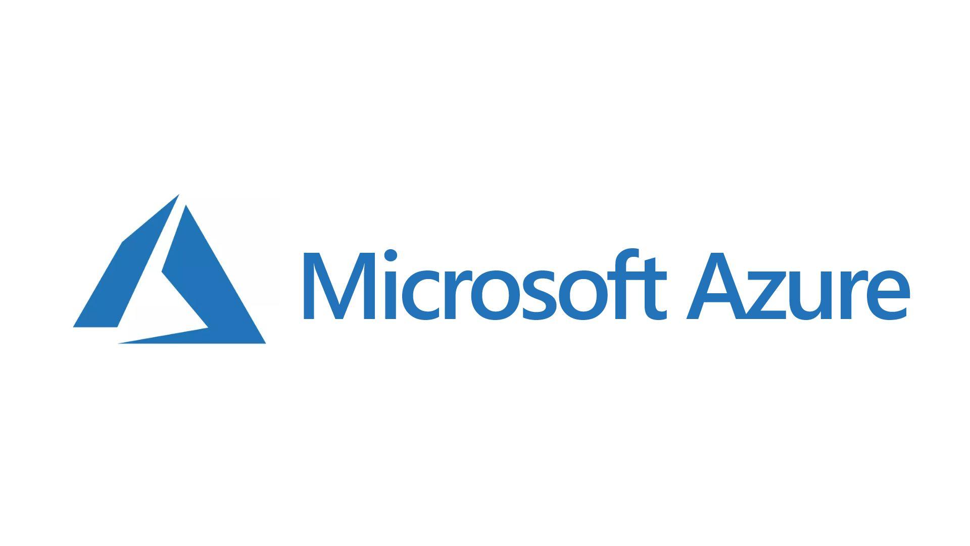 Understanding Azure AZ-500 Certification Exam