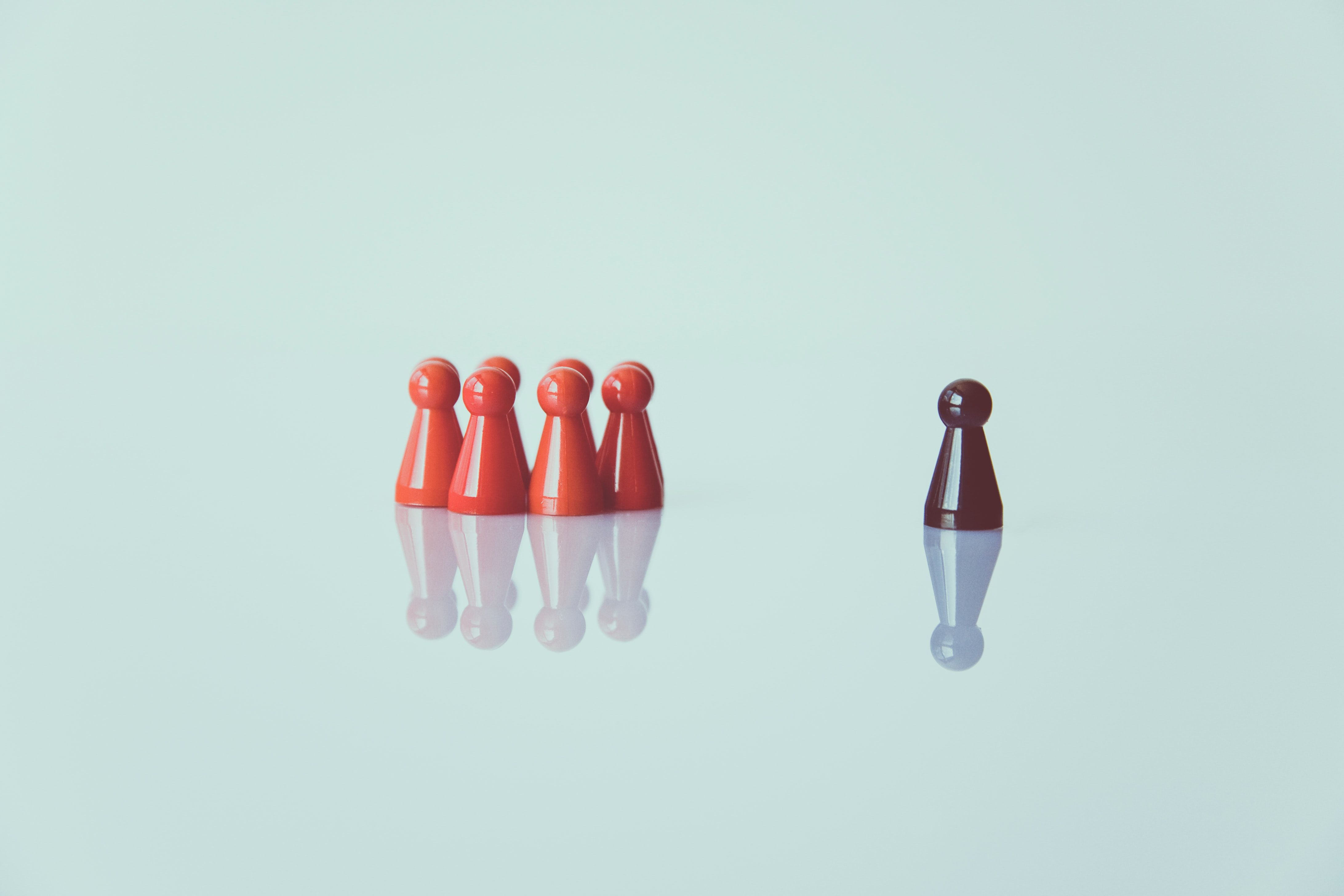 /addressing-the-dissonance-of-workplace-diversity-and-inclusion-cs3833oq feature image