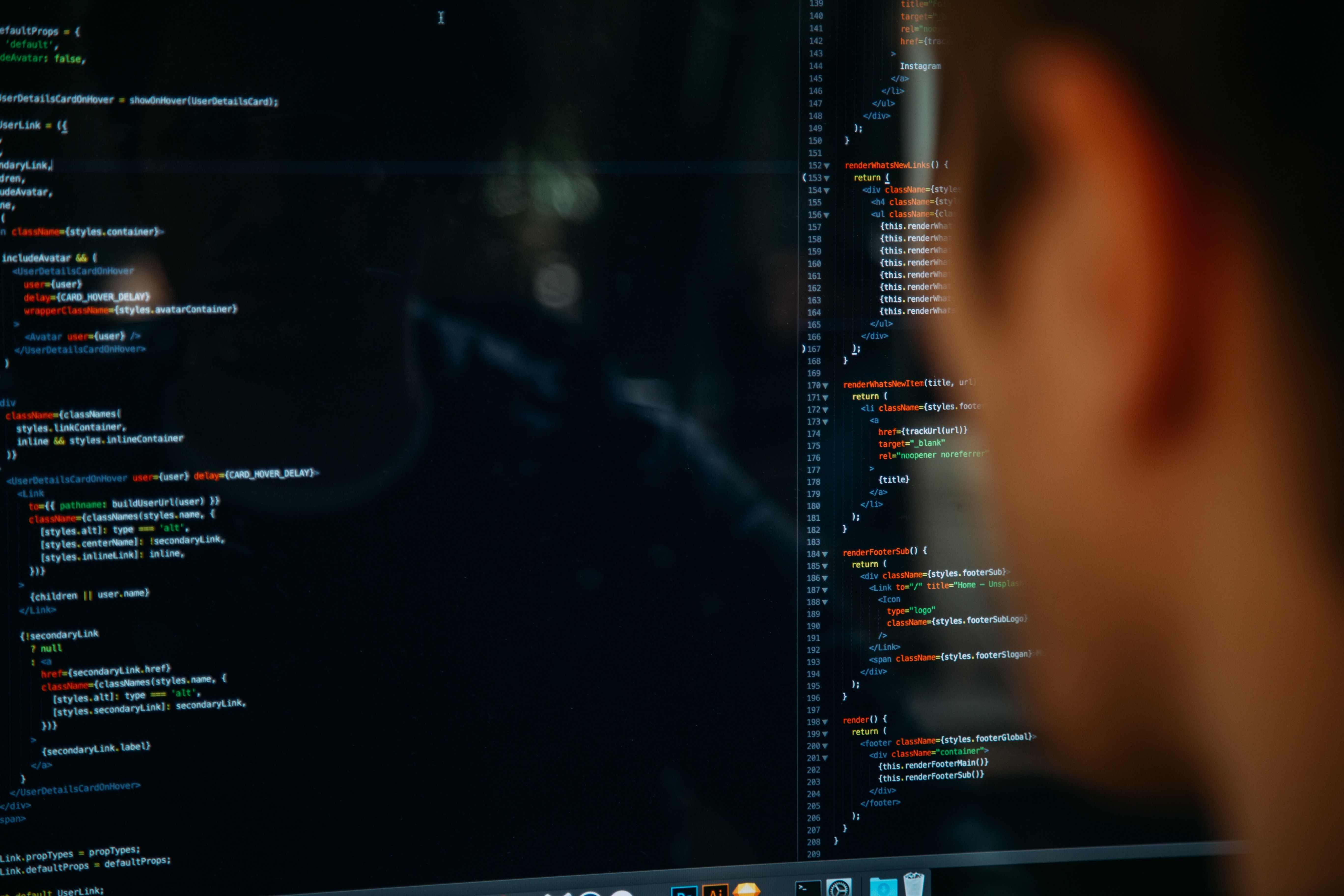 /a-beginners-introduction-to-ethical-hacking-zic6338r feature image