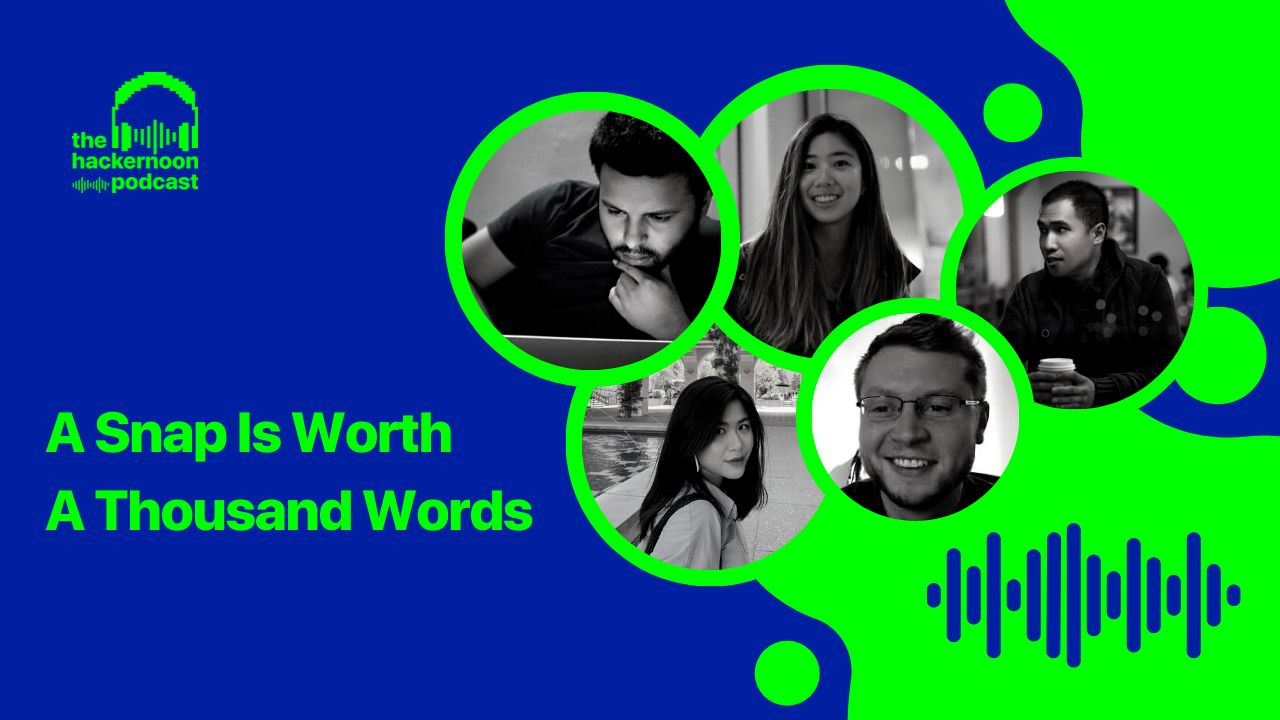/a-snap-is-worth-a-thousand-words-podcast-transcript-jl1b35k2 feature image
